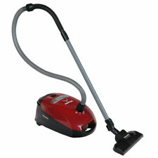 Miele Vacuum Cleaner Toy (6841)