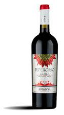Vino Spadafora 2x Peperosso IGP Calabrese pacco doppio