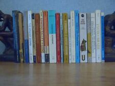15 Astronomy & Celestial Mechanics Classics in vintage paperback editions.