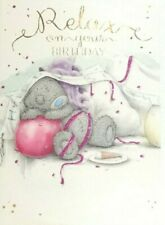 Open Female~Me To You~Tatty Teddy~After Party~Free P&P