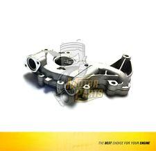 Oil Pump For Toyota Corolla Celica Matrix MR2 Spyder 1.8L 1ZZFE