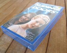 SLIDING DOORS (1998) VHS EDIZIONE NOLEGGIO BOX GRANDE ORIGINALE NUOVA SIGILLATA