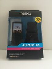 GEAR4 JumpSuit Plus iPod Nano Case & Sports Armband Lanyard (334)