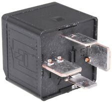 Accessory Power Relay Wells 16138