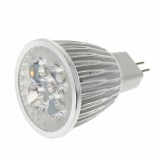 12 V Spot Bulbs