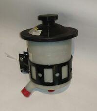 Husky Power Steering Pump Reservoir 3598825C93