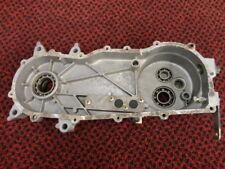 1988-90 Yamaha Enticer 340 LTR Enticer 400TR Chain Case 87L-47541-00-00