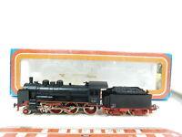 BG49-1# Märklin H0/AC 3099 Dampflok/Dampflokomotive 38 3553 DRG, sehr gut+OVP