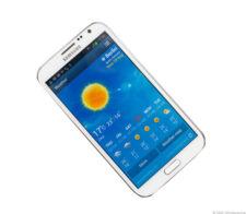 Samsung  Galaxy Note II GT-N7100 - 16GB - Marble White (Ohne Simlock) Smartphone