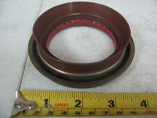 Forward Axle Seal for DS/DA/DD 344,404,405,454. PAI# BOS-7296 Ref.# Eaton 127592