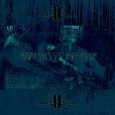 Benighted In Sodom - Reverse Baptism ++ CD ++ NEU !!