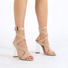Women's Public Desire Sandals