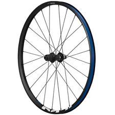 "Shimano MT500 29"" Mountain Bike MTB Bicycle Wheel QR Quick Release Disc 24mm"