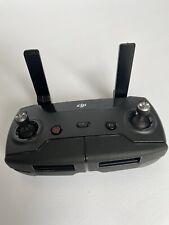 DJI CP.PT.000792 Remote Controller for Spark Quadcopter - Black