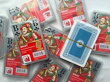 Skat extra Classic - Nürnberger Spielkarten Verlag 6011