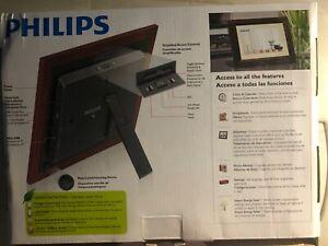 Philips Home Essentials Digital Frame 7