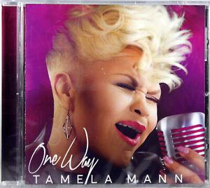 tamela mann latest single