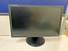 iiyama ProLite XB2380HS 23'' FULL HD LCD Monitor - Free UK Delivery (L01/3)