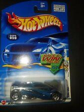HOT WHEELS Sling Shot 38/42 cars MOC H10