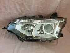 Mitsubishi Outlander 2013 2014 2015 Front Xenon Headlight Headlamp Passenger N/S