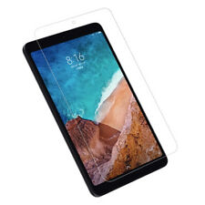 For Xiaomi Mi Pad 4 4 Plus Soft Screen Protector Protected Film Lot New