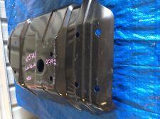Toyota Landcruiser SUB fuel tank cover bash plate  VDJ78 VDJ79    9792