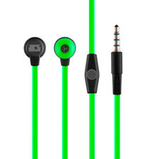 Auricular In Ear Gaming BG Xonar-IE Cascos Microfono Videojuegos PC Movil