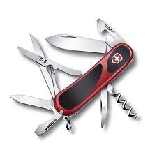 2.3903.C VICTORINOX SWISS ARMY POCKET KNIFE EVOGRIP 14 2.2.3903.CUS2 WENGER