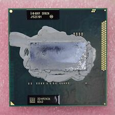 Intel Mobile Core i7-2670QM Laptop CPU Processor  2.20GHz  SR02N 402