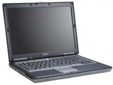Fast Dell Latitude D630, Intel Core 2 Duo @ 2.0GHz, 4GB Memory, 320GB Win10