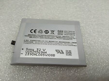 1x New Battery For Meizu MX4 BT40 M460 M461 3100mAh