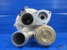 turbocompressore BMW Mini Cooper S R55 R56 R57 211PS 11657575653 7575653