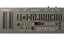 Roland Sh-01a Sintetizzatore 4 Voci Serie Boutique