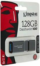 Dispositivi Kingston per l'archiviazione di dati per prodotti informatici