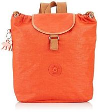 Kipling Drawstring Backpack Handbags