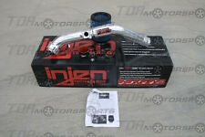 INJEN 00-04 Tacoma/PreRunner 2.4L/2.7L POLISHED Power-Flow Intake