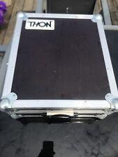 Thon Flight Case per Pioneer DJM 600 mixer o simili