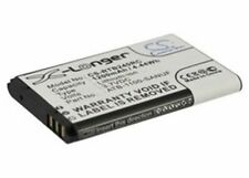 REPLACEMENT BATTERY FOR NOKIA X2-02 CELL PHONE 3.70V