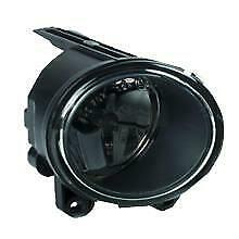 BMW X5 - SERIES E53 2000 - 2006 NEW FRONT FOG LIGHT LAMPS - DRIVERS SIDE - VALEO