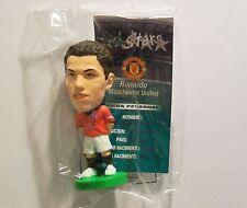 Manchester United R Corinthian Prostars UK Football Figures