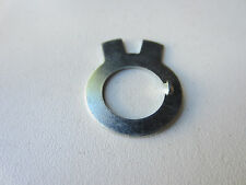 TRIUMPH KICKSTART RATCHET NUT LOCK TAB WASHER 57-2240 57-0732 PRE-UNIT T120 T140