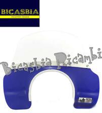 8742 - CUPOLINO BLU VESPA 125 GTR TS - 150 SPRINT VELOCE - 180 200 RALLY