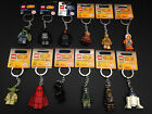 LEGO - 1 Item Order / Keyring Minifigure / Star Wars