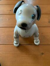 Sony AIBO Aibo ERS-1000 from japan F/S Used