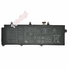 New listing Genuine C41N1712 Battery for Asus Gx501 Gx501Gi Gx501G Gx501Gm Gx501Gs Gx501Vi