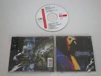 Santana/Spirits Dancing IN The Flesh (CBS 466913 2) CD