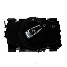Headlight Switch fits 2009-2015 BMW 328i,328i xDrive 128i 335d  WD EXPRESS