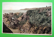 Photochrom Co Ltd Printed Collectable Devon Postcards