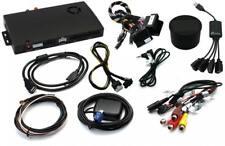 ADV-BM1 BMW 1 Series F20 F21 Adaptiv Navigation SD USB AUX Camera Addon