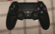 Dualshock 4 Custom modded Controller W/ STATIC MAPPED REAR BUTTONS. - YOU CHOOSE